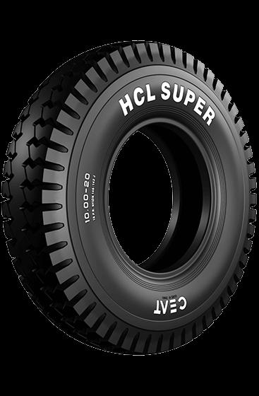 HCL Super